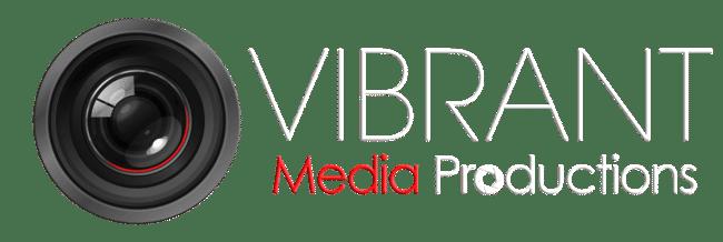Orlando Video Production | Production Company Orlando | Video Agency