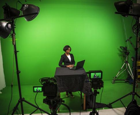 videographer orlando