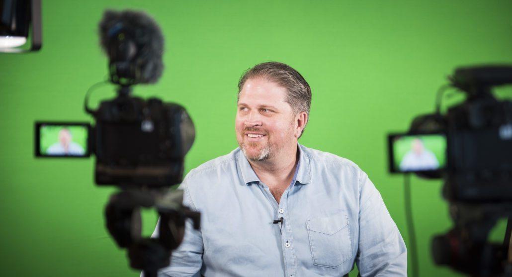 Videographer Orlando Florida