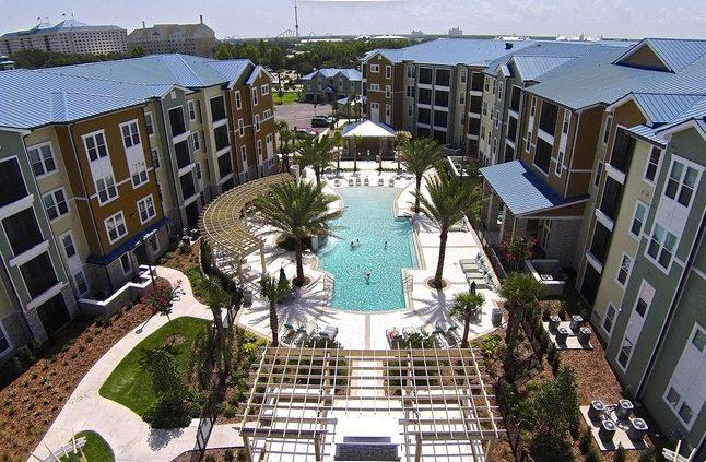 Orlando Video Production Real Estate
