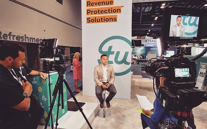 Video Production Corporate Orlando