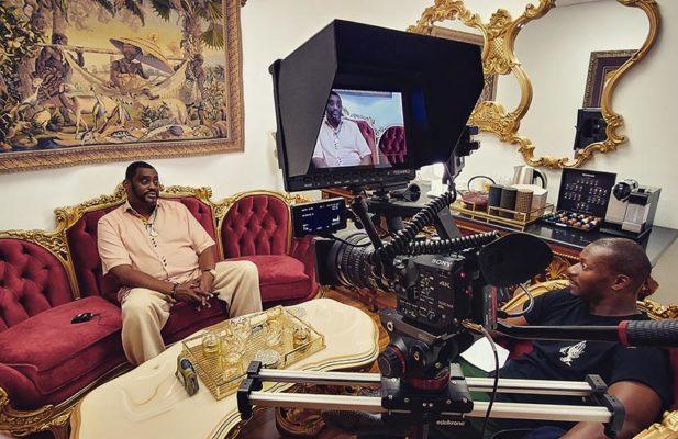 Orlando Video Production Company