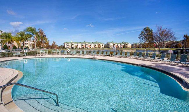 Real Estate Video Production Orlando