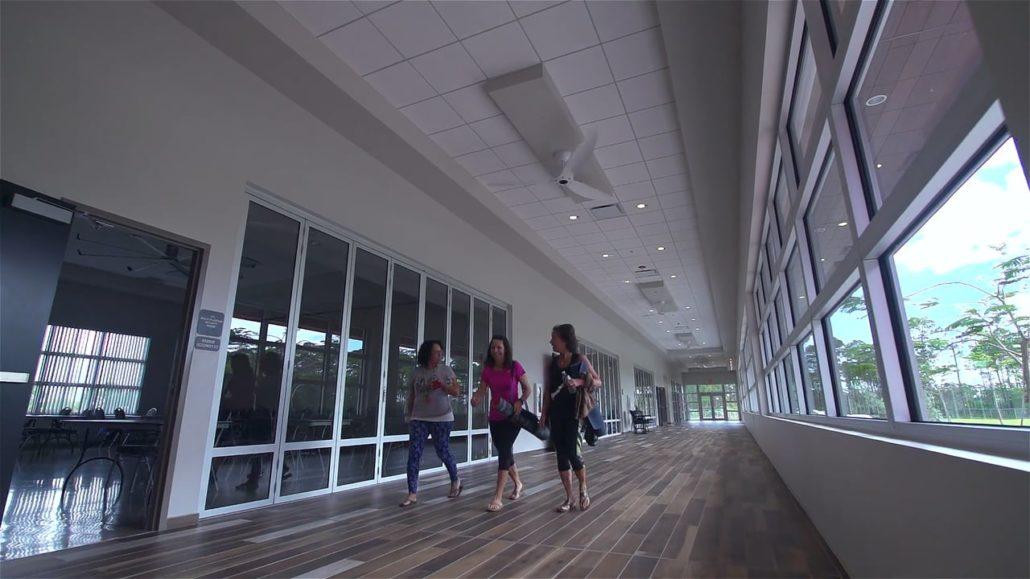 Testimonial Video Production Orlando
