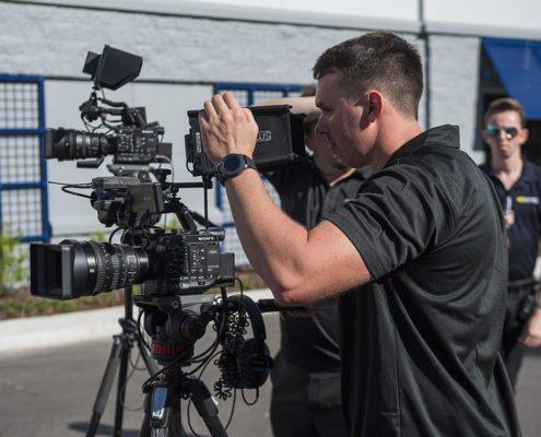 Video Production Orlando