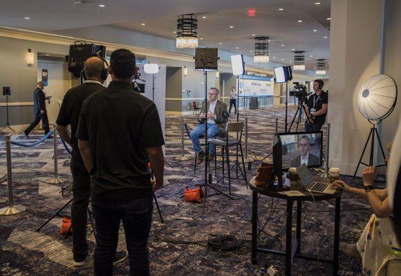 Orlando Video Production Video Testimonials