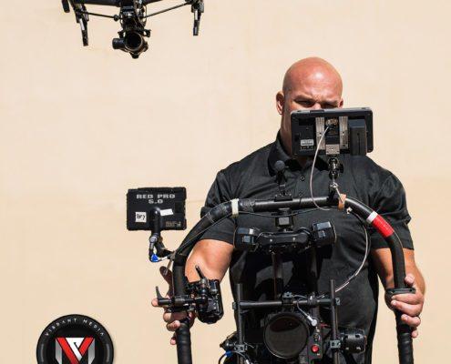 video production company orlando florida