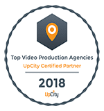 Top video production companies Florida