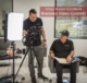 Branded Content Video Production Florida