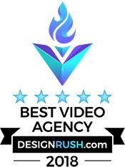 Best Video Production Studio Orlando