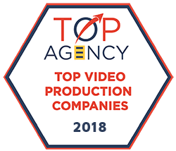 Best Video Production House Orlando Florida