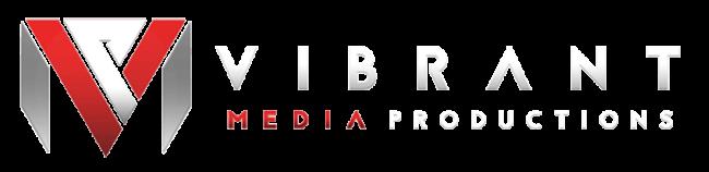 Vibrant Media Productions®