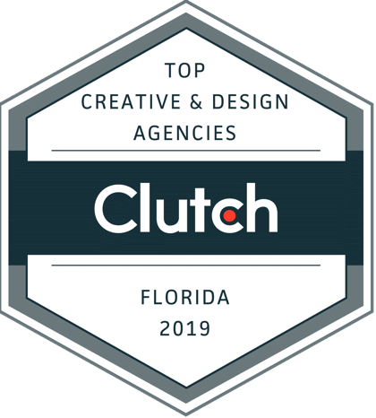 Florida Creative & Design Agency