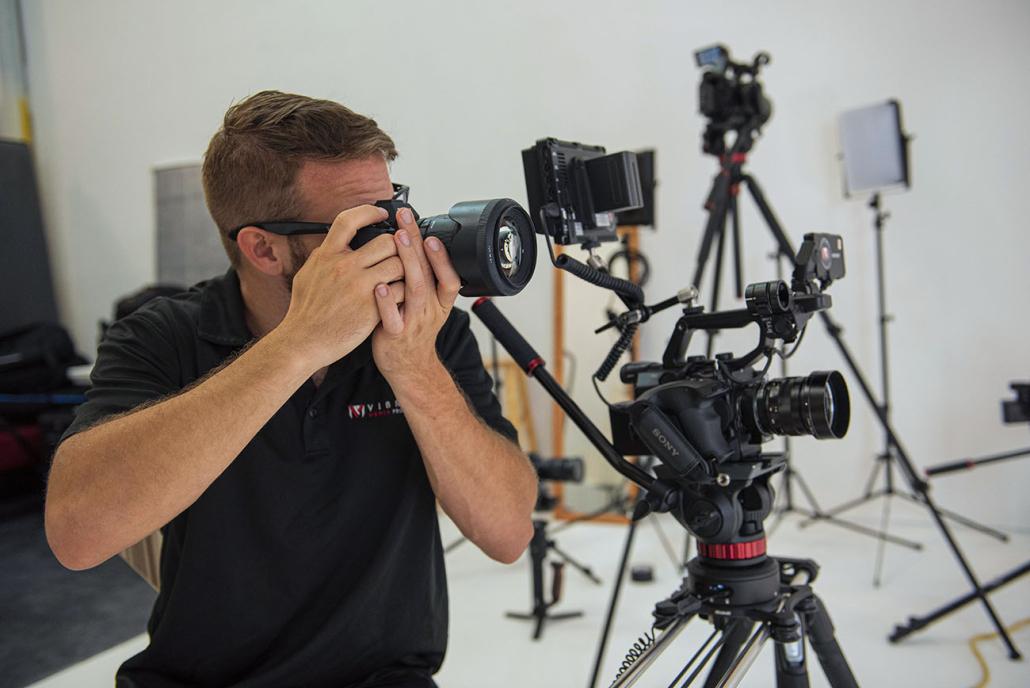 Orlando Video Production Best Studio