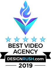 Top-Video-Agency-Florida