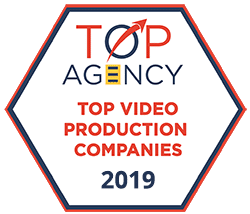 Top-Video-Production-company