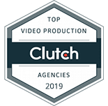 Clutch-Global-Leader-2019