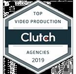 Clutch-Global-Leader-2019