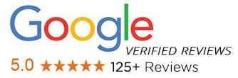 125-Google-Reviews-Vibrant-Media-Productions