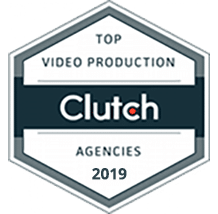 Clutch-global-leader-video-production-company