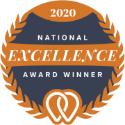 Video-Production-National-Excellence-Award-Winner