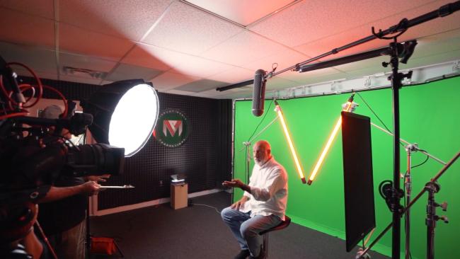 VMP Studio - Orlando, FL