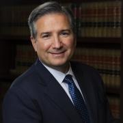 Law Firm Florida Headshots