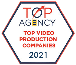 2021-Top-Agency-Listing-2018-Video-Production-Company