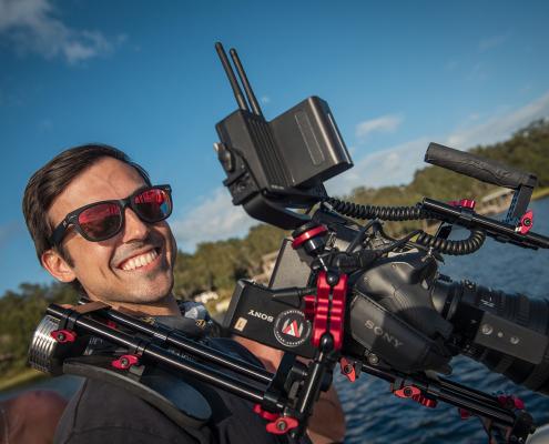 Video Production Companies Florida Best