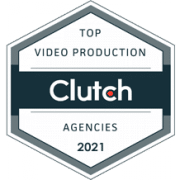 Top-Video-Production-Companies-Clutch-2021
